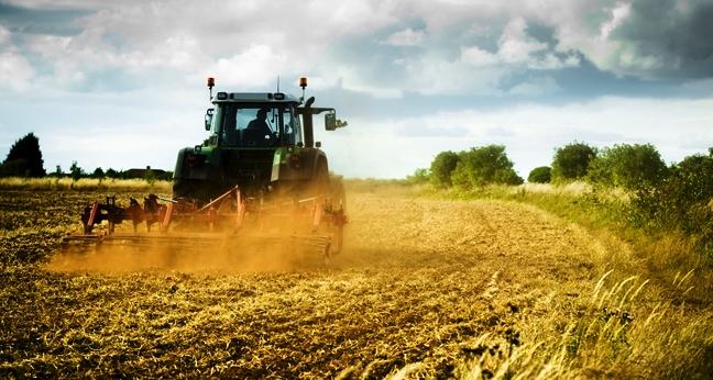 Bursa 16. Uluslararası Tarım, Tohumculuk, Fidancılık ve Süt Endüstrisi Fuarı Başladı