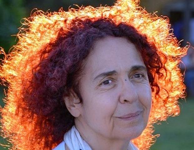 'Muhsin Ertuğrul Emek Ödülü' bu yıl Bilgesu Erenus'a