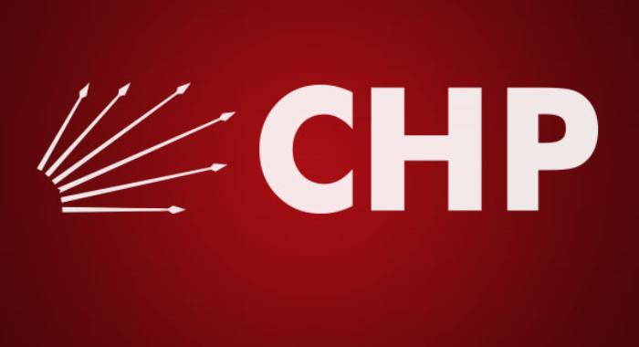 CHP Adapazarı  Başkanlığına Fatma Kurtuluş  Seçildi