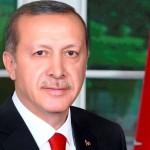 """Cumhurbaşkanı Erdoğan,  """"Erken seçimle yattılar, erken seçimle kalktılar"""""""