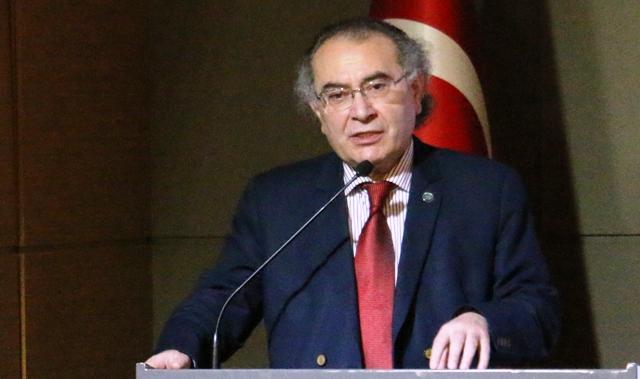 2. Nörobilim Kongresi, Üsküdar Üniversitesi'nde başladı