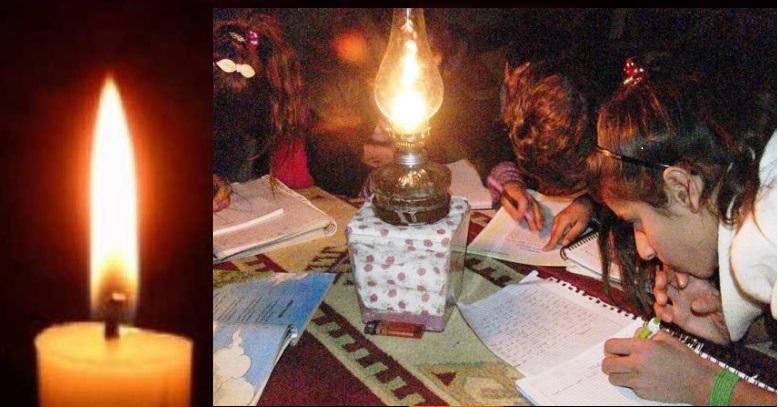 Elektrik ve doğal gaz sayaçları 3 ay okunmayacak