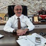 Sakarya Medya Derneği Başarılı İşadamı Ahmet GENÇ'i ziyaret etti