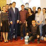 Sepaş Enerji, Sakarya'nın elektrik faturasını 10 milyon lira azalttı