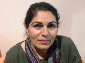 Türkiye Sakatlar Derneği Sakarya Şubesi Sünnet Şöleni 2 Temmuz'da