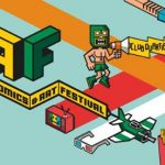 ICAF İstanbul Comics and Art Festival 2017
