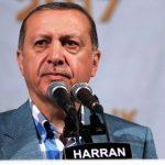 """Cumhurbaşkanı Erdoğan, """"Suriye krizi tarihe kara bir leke olarak kazındı"""""""