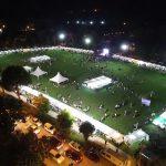 Sapanca Belediyesi El Sanatları Festivali Başladı