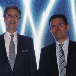 Türk Telekom Bilişim 500'den 5 Ödülle Döndü