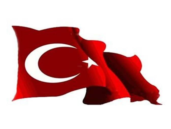 Biz, Türkü ile Kürdü ile, Lazı, Çerkezi, Arap'ı ile bir ve bütünüz.
