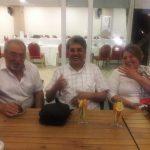 Türk Traktör  Sakarya Basını ile Buluştu