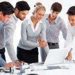 Çalışanına değer veren şirketler daha hızlı büyüyor