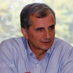 Doç. Dr. Hasan Salih Sağlam 5 Yılını Değerlendirdi