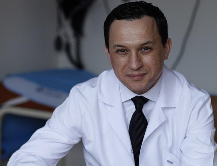 Obezite cerrahisisonrası en çok yapılan 10 hata
