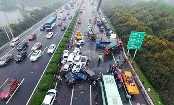 İş Kazalarını neden  önleyemiyoruz?..