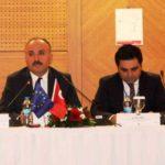 IPA 2 Paydaş Analizi Toplantısı Kocaeli'de Gerçekleştirildi