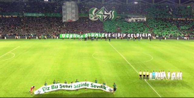 Kahramanmaraşspor  Sakarya'da  beklediği sonucu alamadı