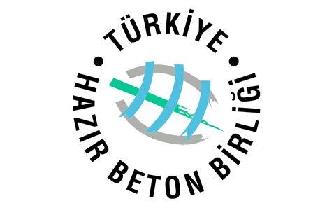 Beton Teknolojileri, Doğru Beton Uygulamaları Semineri  28 Kasım 'da