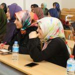 İslami İlimlerde Arapçanın Yeri ve Önemi