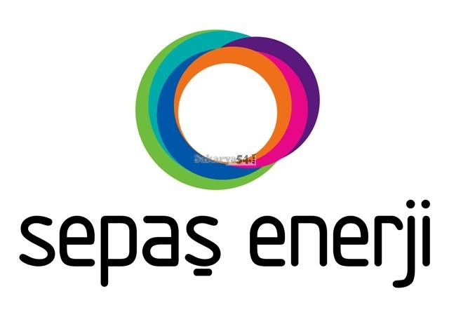 SEPAŞ ENERJİ-Türkiye'nin geleceği verimli enerjide