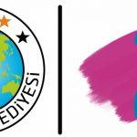 Hendek Belediyesi  2018 yılı yatırım programını açıkladı