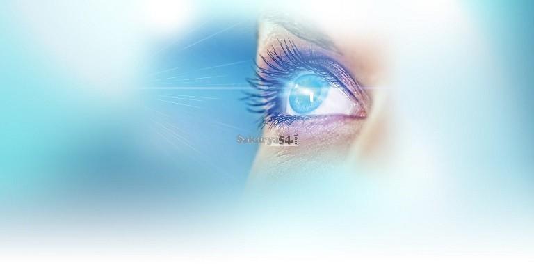 Özel Veni Vidi Göz Sakarya Tıp Merkezi