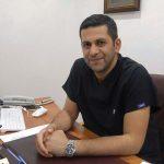 KBB UzmanıOperatör Doktor Cem Karataş  Bey Hekim Hastanesinde Göreve Başladı
