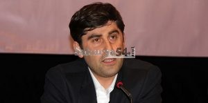 """Doç. Dr. Murat Yeşiltaş """"Afrin terörizmle mücadelede stratejik önemde"""""""