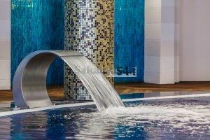 NG Sapanca dinlenmek, yenilenmek, keyifli bir tatil geçirme alanı