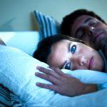 Yeterli Uyku Alamadığınızı Gösteren İşaretler.