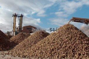 14 şeker fabrikasının satışı için süreç başlıyor
