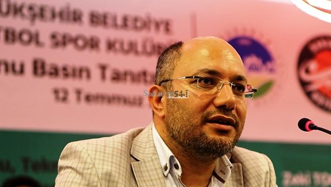 Soci'de Fatih Şen gümüş madalya  aldı