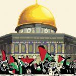 Ortadoğu'da Barışı Tesis Etmek