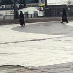 Sakarya  Demokrasi Meydanı  Yenilecek Günü  Bekliyor