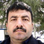 """Mehmet Gürbüz """"Akan Mazlum Kanlarının Tek Sorumlusu Haçlılardır"""""""