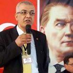 """Erdoğan Isır""""Seçimlerinin  Ön Seçim ile yapılması İçin Sözümüz Var"""""""
