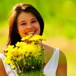 6 Adımda Bağışıklığınızı Güçlendirin!