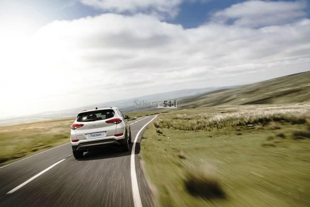 Hyundai Ferhat otomotiv'den 11 Bin TL'ye Varan Yılın En Büyük Fırsatı.