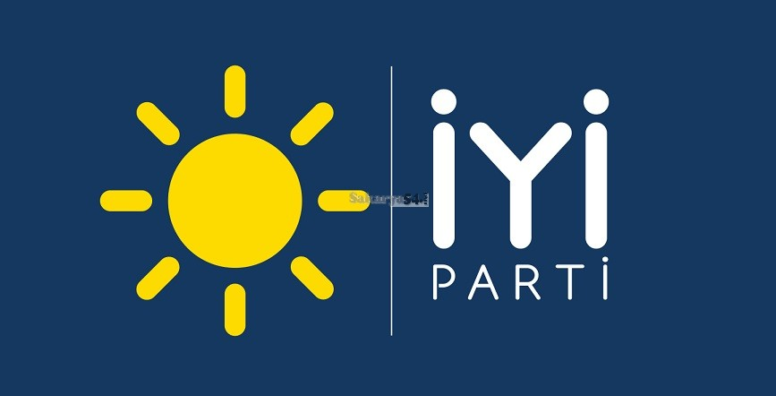 CHP'li  15 milletvekili İYİ Parti'ye katılmak üzere başvurdu.