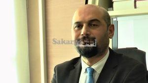 Türkiye'de diyabet son 10 yılda yüzde 100 arttı