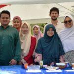 Kırkpınar'da Turizm Şenliği