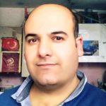 Mehmet BALCI bağımsız milletvekili adayı olduğunu açıkladı