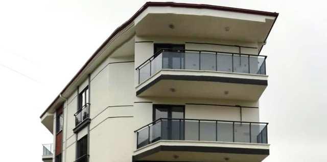 SAKARYA MALTEPE MAH SATILIK DAİRE 89 m² 160.000 TL