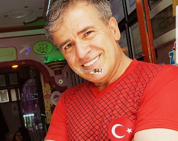 haber SABAHATTİN BİRİNCİ sakarya54 ile ilgili görsel sonucu