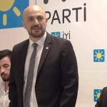 """Selçuk KILIÇASLAN"""" Asil Türk gençliğinin Bayramı Kutlu olsun"""""""