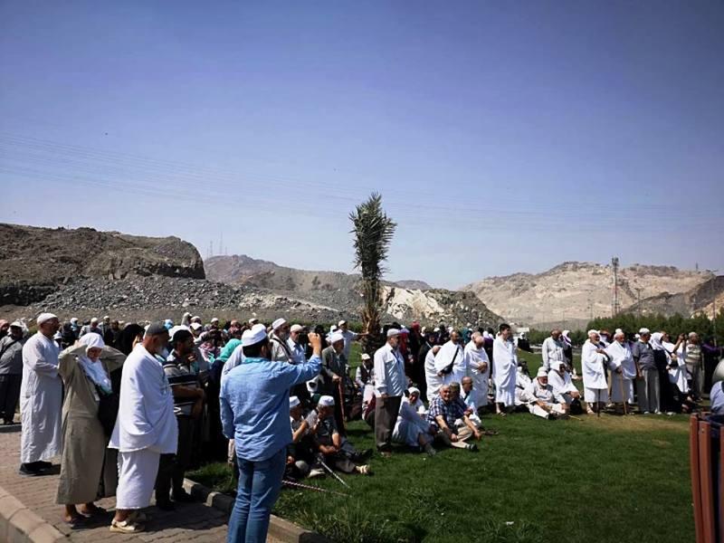 Ekrem Turizm | Hac, Umre Kültür Turları