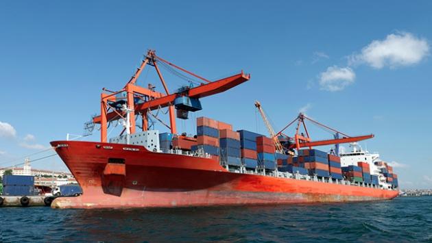 Dış ticaret açığımız  büyüyor…
