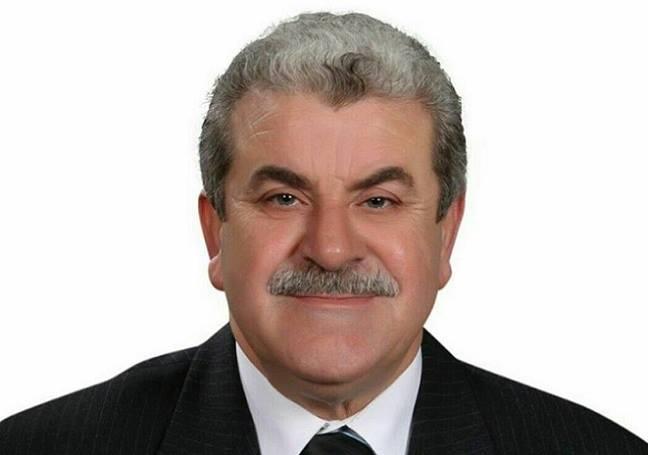 Efsane Belediye Başkanı Mehmet KIR, Kurban Bayramı mesajı yayınladı.
