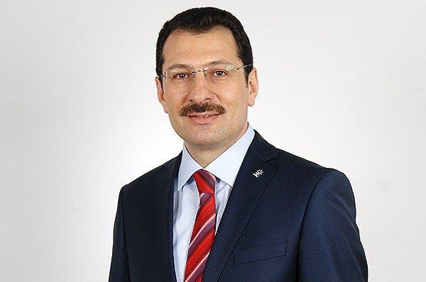 Ali İhsan Yavuz'un başarı öyküsü