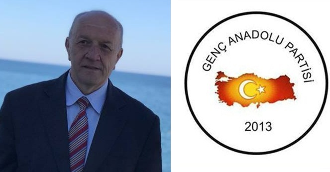 Genç Anadolu Partisi İktidarında Karma Ekonomi Sistemi